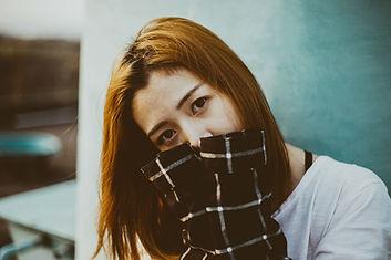 Image by Oleg Laptev