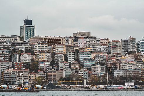 Image by Oziel Gómez