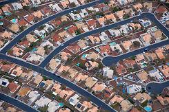 HOA & Property Managment