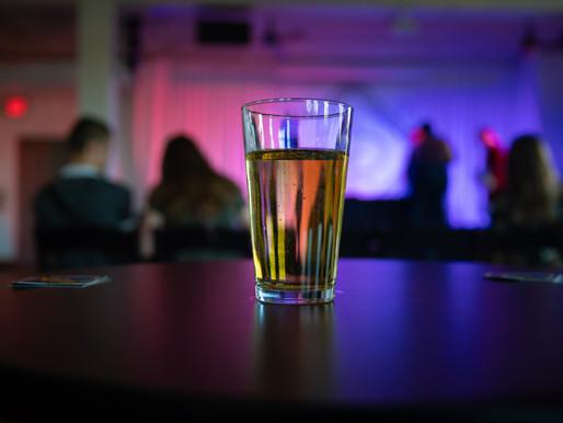 Siaran Pers | RUU Minol, Penanganan Peredaran Alkohol Ilegal Butuh Reformasi Regulasi