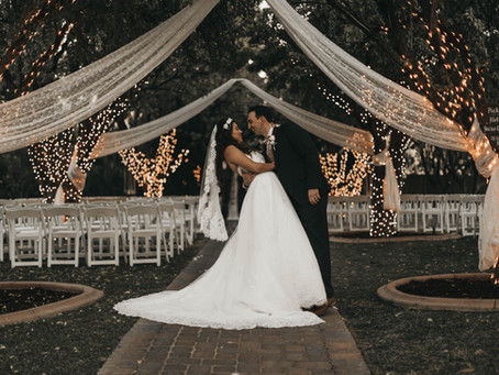 Common disasters seen on wedding days