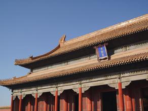 Le renouveau du droit international privé chinois : la loi du 28 octobre 2010