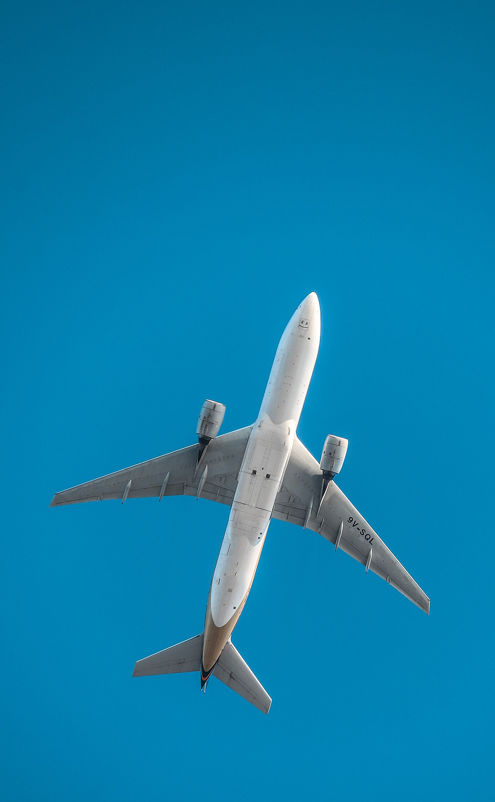 Airtplane