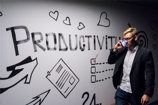 Mobilidade Digital: isso tem a ver com o Seu Negócio!