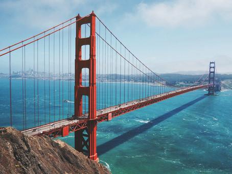 10 cose da sapere quando si organizza un viaggio negli Stati Uniti