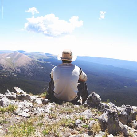5 Powerful Benefits of Meditation
