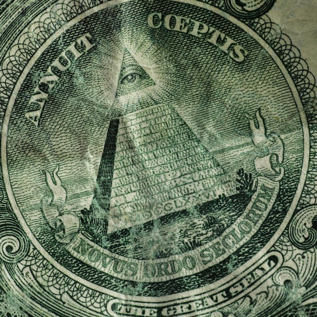 ABC COVID-193 (I): Uvod u konspiracizam