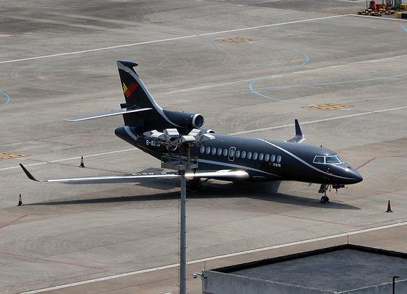 Бизнес джет | деловая бизнес авиация | финансовая модель бизнес плана