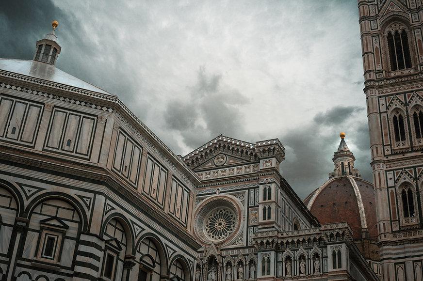 Image by Edoardo Busti