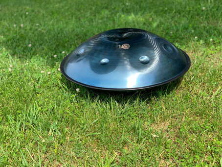 How to find, compare and buy your Handpan