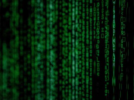 解読不能?暗号並みのメールをかわす3つのコツ