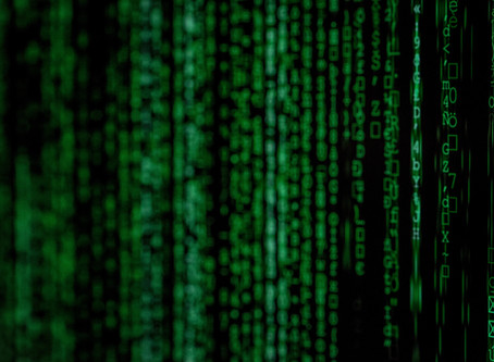 Does Encryption Help Prevent Data Breaches?