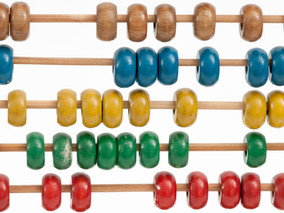 Understanding number knowledge pathways