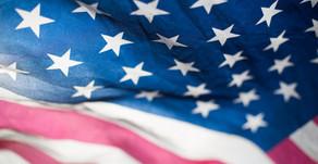 Adams & Pham Files Lawsuit Challenging City of Sacramento's National Anthem Ordinance
