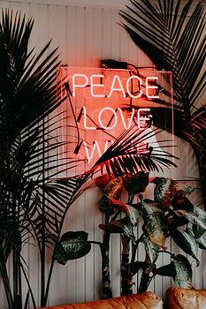 Image by Jacalyn Beales