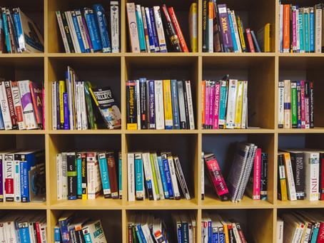 Warum du als Therapeut nie zu viel Wissen gratis teilen kannst