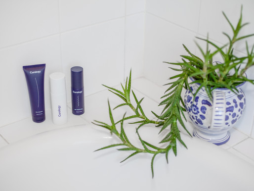 Affordable Non-Toxic Skincare Products (South Africa)