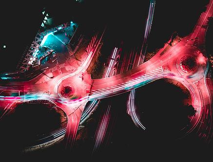 Image by Raphael Schaller
