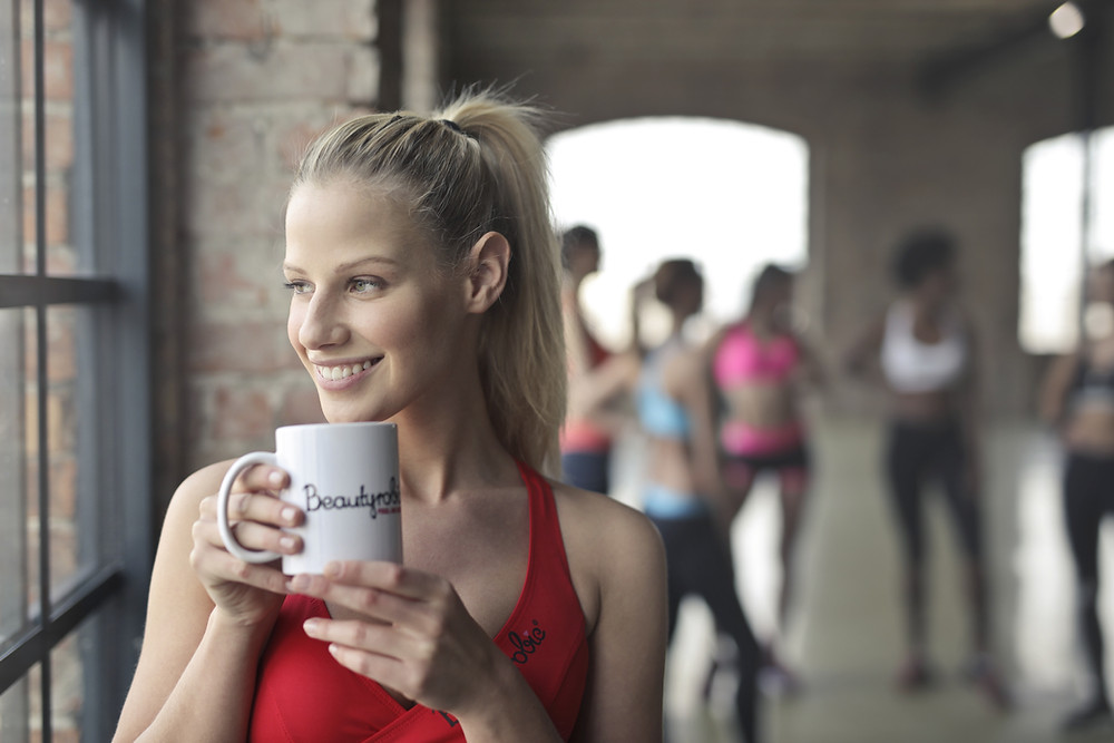 Your Morning Cup of Joe – Does it Help or Harm your Fitness Efforts? By Stacy Geant Hughes Bergen County Moms