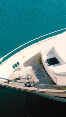 Yachting Show 2019, Monaco