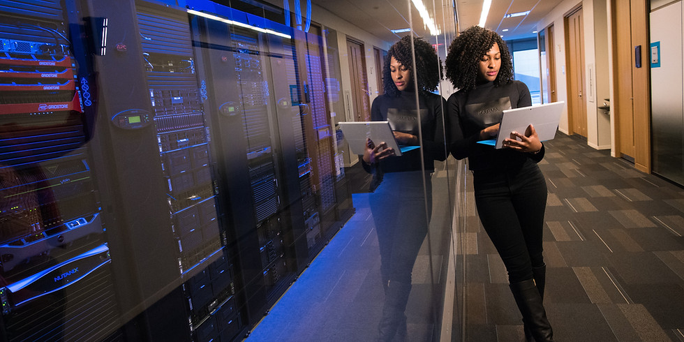 Women Engineers Teach Javascript
