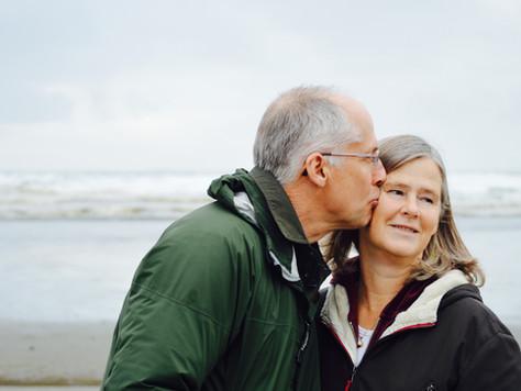 Un podcast clair sur les relations d'attachement dans le couple