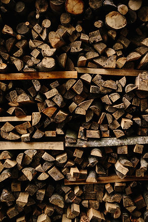 HSW Timber