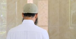 Another ERLC Guy Pushing Interfaith Dialogue