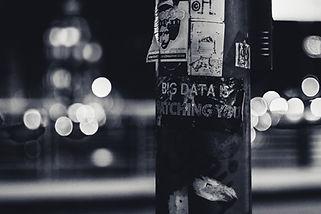 Image by ev