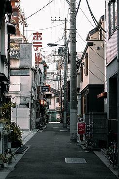 Image by Kae Ng