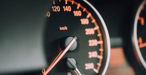 Que contrôler avant d'acheter une voiture d'occasion ?