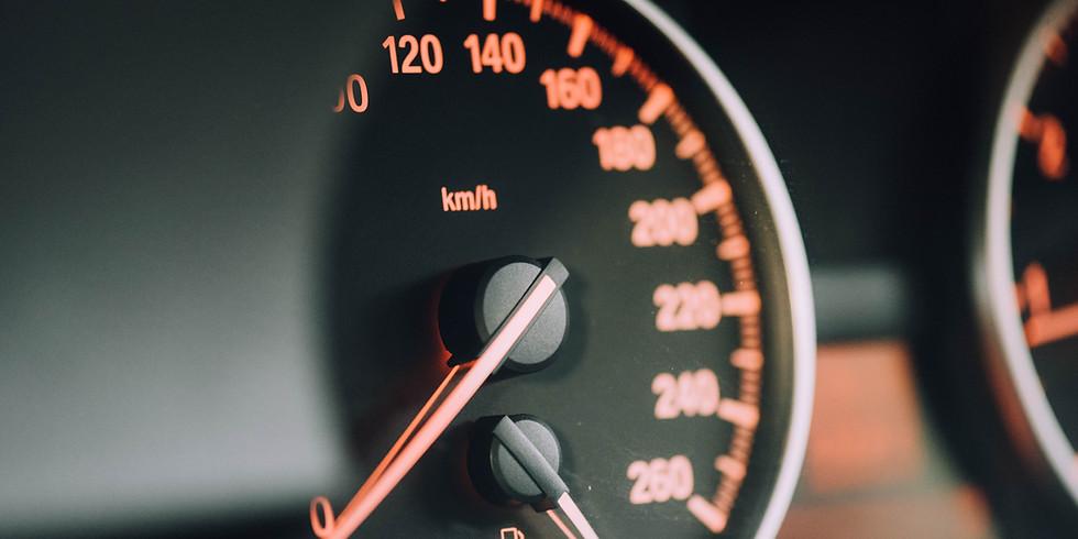 Auto Insurance Reform 2020