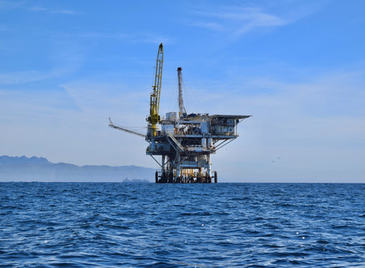 UK offshore oil & gas workers discontent: 80% would consider leaving