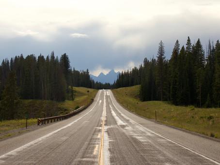 How Often Do I Really Travel as a Travel Blogger?