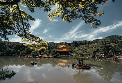 Explore beautiful seascapes, pretty farmlands and the mountains of the Japanese Alps on this 2-week cycling holiday through rural Japan.  You will visit age-old villages, markets and temples and stay at a ryokan, a traditional Japanese inn.  A fitting end to this biking trip in Japan is a stay in Kyoto where you can visit its Zen gardens and temples.