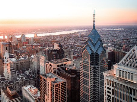 6 Things to Do in Philadelphia this Winter