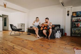 Renters insurance Wellington