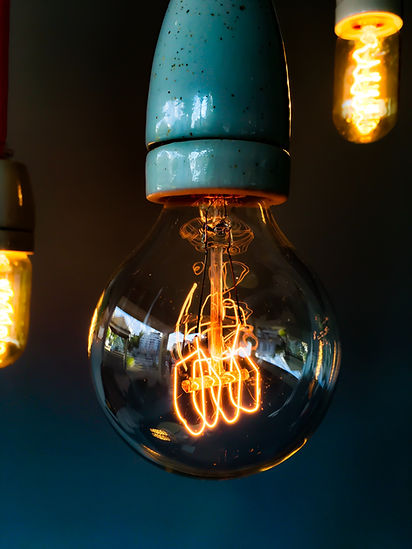 lampe-developpeur-web