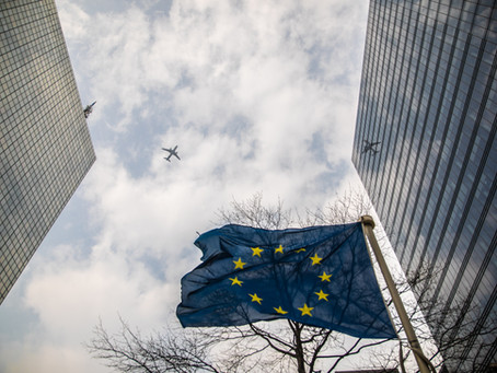 MES, probabile resa dei conti all'Ecofin