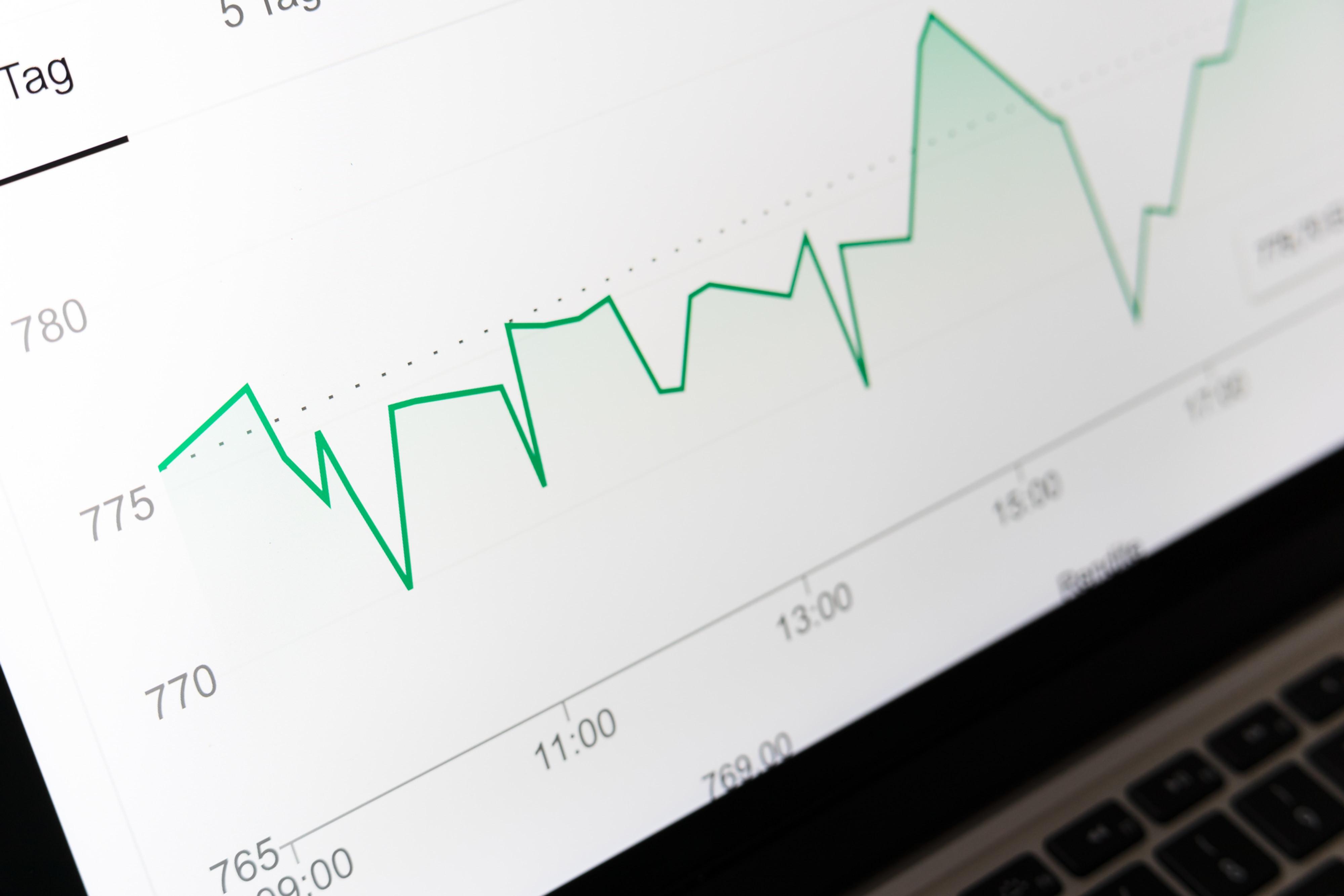 Estrategia de publicidad digital