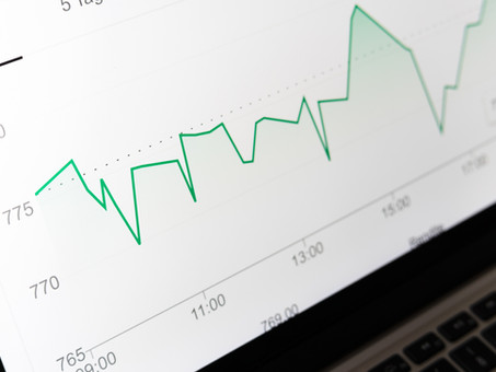 Why small businesses need data-driven decision making?