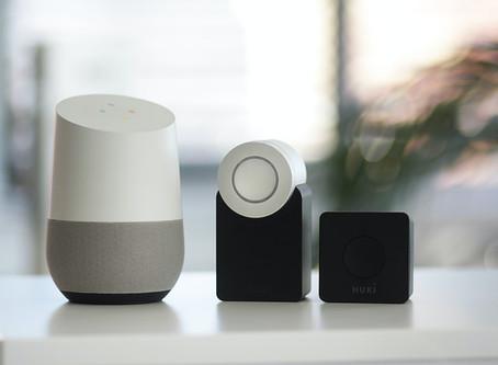 Une vulnérabilité d'Alexa permettait d'accéder aux données personnelles des utilisateurs