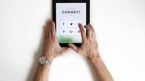 Planification successorale pour vos biens numériques