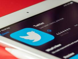 Twitter inizierà a taggare gli account dei bot.