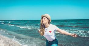 Quizz : comment accéder au bonheur ?