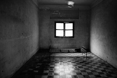 Image de MARCIN CZERNIAWSKI