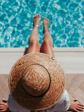 How To Prepare For the Summer - 9 Step Checklist