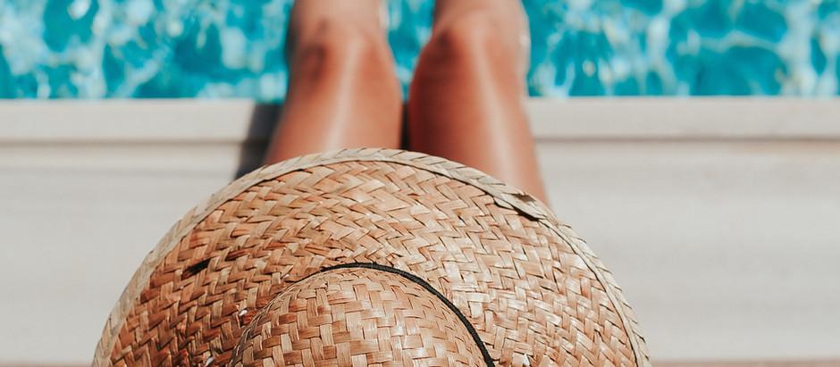 Alimentation : 5 erreurs à éviter l'été