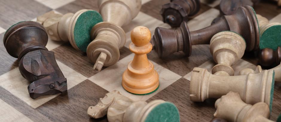 Η παγκόσμια και Ελληνική οικονομία στο στρατηγικό προσκήνιο