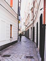 Košice (SVK)